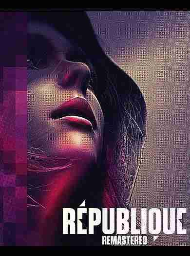 Descargar Republique Remastered MacOSX [MULTI][ACTiVATED] por Torrent